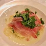 東京発の本格イタリアン、大人気の「Basa Pasta(バスタパスタ)」【ニューヨーク】