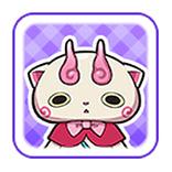 『妖怪ウォッチ ワールド』春のコマみちゃんの季節イベント開催!