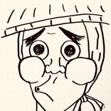 乗り遅れたおじさんがアニメ『鬼滅の刃』観てみた!もはや親目線の視聴メモを大公開!~第五話『己の鋼』編~ powered by 雑学言宇蔵