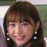 元AKB48・木崎ゆりあ 外出自粛で「女子力上がっちゃう」自撮り投稿にファン「見習わないと」