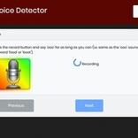 咳の音でコロナ感染者かどうか見分けようとするアプリ、米国で開発中