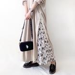 【ユニクロ・GUetc.】プチプラでそろえる小物♡シューズ&バッグ集