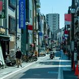 サラリーマン必見? 東京のエアポケットな街の魅力 第2回 北品川の商店街やそば屋をぶらぶらする