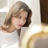 彼氏ドン引き!「元カノへの嫉妬で荒れる彼女」実録エピソード4選