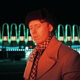 キング・クルール、32分のライブ映像公開 最新作『Man Alive!』収録曲も