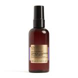 【ザ・ボディショップ】から、ラベンダーの香りが心地よい眠りに誘う「フレンチ ラベンダーピローミスト」が新発売!