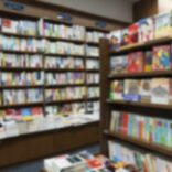 臨時休業を決意した書店 本を予約したい客が放った一言に感動