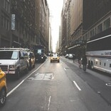 都市封鎖「ロックダウン」の意味とは? 事例や影響について解説