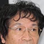 尾木ママ、子育て世帯への支援訴え「これなら公平」「手続き簡単」と私案も披露