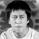 ブラマヨ吉田「消費税5%なら爆買い」宣言に「絶対ウソ!」の大合唱