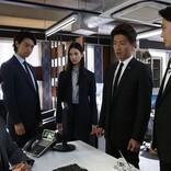 木村拓哉主演ドラマ『BG』第1シリーズ放送 新シリーズ延期で