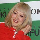 松嶋尚美、生放送で「昨日友達と遊んじゃって…」発言 スタジオ騒然