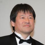 佐藤二朗 12年ぶり映画監督作が公開延期「この時期だからこそ観て欲しかった」