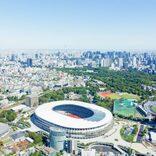 都会に自然が増える? 「これからの東京」いま注目の建築家が語る!