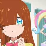 『 キラッとプリ☆チャン 』虹ノ咲さんとだいあの物語~プリチャン2年目のまとめ~まりすずも尊い【感想・総括】