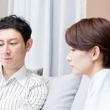 再婚する気はない、でも不倫相手に離婚してもらいたい女性の心理