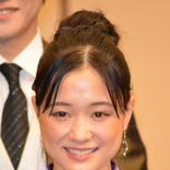 大原櫻子「頭が真っ白に」「ただ、ただ悔しい」 「ミス・サイゴン」全公演中止に