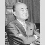 歴代総理の胆力「中曽根康弘」(2)退陣後に15年間議員の異例