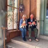 チャールズ皇太子&カミラ夫人が結婚15周年迎える 国民ら「紆余曲折を経て結ばれた2人の愛は本物」理解示す