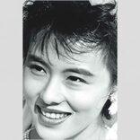 """「TOKIO松岡も""""いまだに結婚したい""""」井森美幸の謎に包まれた""""実生活"""""""
