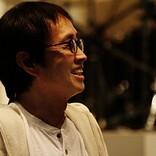 『吉田拓郎のオールナイトニッポンGOLD』、自宅からテレワークで収録
