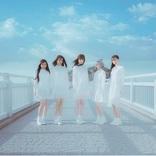 名古屋発アイドル・手羽先センセーション、メジャーデビューアルバムを8日発売 新アーティスト写真も公開