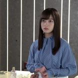 『橋本環奈×放置少女』新CMメイキング動画公開! 橋本環奈の素の表情も!