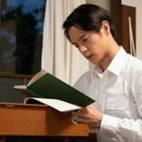 来週の『エール』裕一・窪田正孝、ハーモニカ倶楽部で音楽に夢中の日々