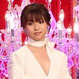 """深田恭子の""""あざといCM""""に女子激怒「考えたの男だろ!」 今週の嫌われ女ランキング"""