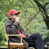 映画監督・大林宣彦さん、肺がんで死去 82歳 新作の公開予定日に