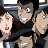 『ルパン三世』11作品をAbemaTVで無料配信決定!