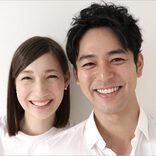 妻夫木聡夫妻ら顔そっくりカップル7選。顔が似ている人に告白すればうまくいく?!