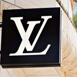 ルイ・ヴィトンが医療用ガウンを寄付 高級ブランドの采配に拍手喝采