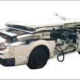 クルマ盗難被害でトヨタ車が上位を独占する理由