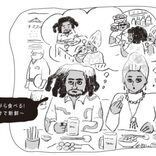 """居酒屋が面白い? 外国人が驚いた""""東京""""スポット&カルチャーとは"""