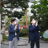 感染広がる中、働く人々へ 福岡市の国内初の『取り組み』に称賛の声