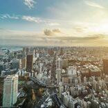 批評家・東浩紀、コロナ長期化を予想 「今後1年くらい…」