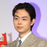 菅田将暉と小松菜奈の距離感にファン悶絶「完全に付き合ってるだろ!」
