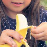 バナナを喉に詰まらせ窒息死 両親は「渡した本人」に責任追及