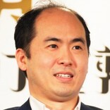 トレエン斎藤司、妻にショック与えた言葉を謝罪 新型コロナ影響で在宅時間が増えて