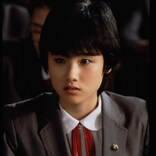『時をかける少女』から自主短編映画、カメオ出演作まで 映画作家・大林宣彦さんを悼む作品群をスカパー!で放送