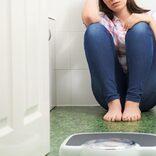 「ずっと家にいるから体が重い…」 運動不足、家でどう解消する?