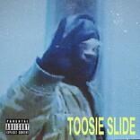 【米ビルボード・ソング・チャート】ドレイク「トゥージー・スライド」が首位デビュー、通算7曲目のNo.1獲得