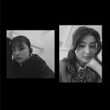 吉川愛、『はじこい』&『恋つづ』ショットにファン歓喜