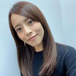 上田まりえ「傷つきます」 女性芸能人に向けられる恐怖コメントの数々