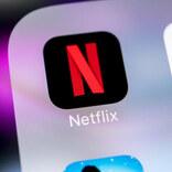 今こそ一気見!「Netflix」配信中アニメから、あなた好みの作品を診断