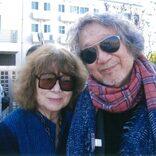 「大林作品を愛して下さったすべての人に監督の『ありがとう』をお伝えしたく存じます」 妻・大林恭子さんコメント全文
