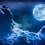トランプ大統領「月はアメリカの物。手を出すな!」