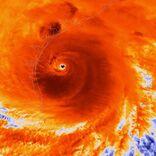 コロナが落ち着かないままハリケーンに見舞われたら…深刻な事態に