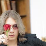 フォロワー30万人超の人気ツイッタラー・俺が「薔薇ード」でメジャービュー